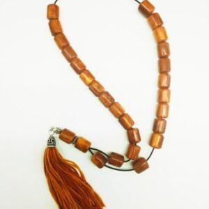 Handmade Traditional Rosaries