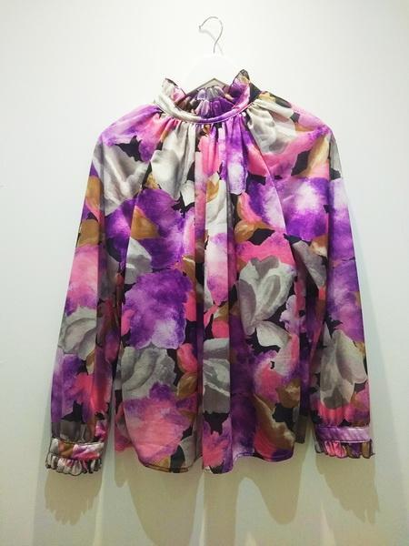 Unique handmade & limited edition clothes